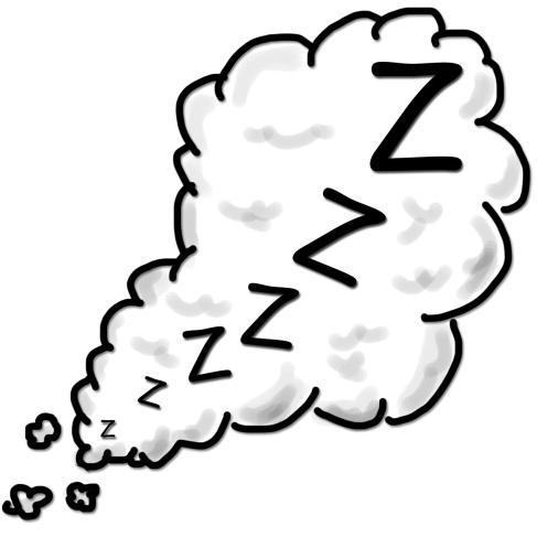Sleep Sleep Sleep Sleep Sleep